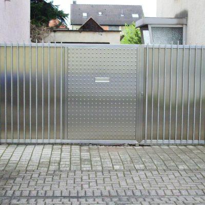 Hoftor_Edelstahl_L2