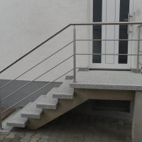 Steidle 5